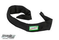 ZAF Industries Neck Protector - Black