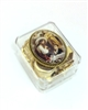 First Communion Boy Lord's Prayer Music Box B213