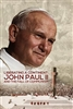 Liberating A Continent: John Paul II and the Fall of Communism DVD