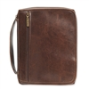 Organizer Brown XL 4029338