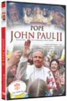 Pope John Paul II - Based on the Powerful True Story DVD