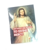 The Chaplet and Novena To Divine Mercy