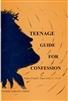 Teenage Guide for Confession by Father Frank Papa