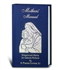 MOTHERS' MANUAL HARDCOVER 2676
