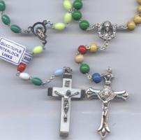 Missions Rosaries