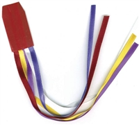 Christian Prayer (Large Type): 5-Ribbon