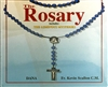 The Rosary on CD (Including the Luminous Mysteries)
