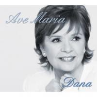 Ave Maria CD, by Dana