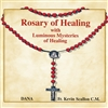 Rosary of Healing CD by Dana and Fr Kevin Scallon