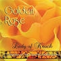 Golden Rose Lady of Knock CD