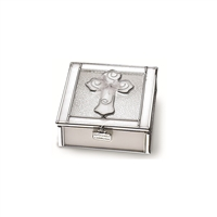 My First Holy Communion Keepsake Box N1802