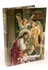 First Communion Book Boy and Angels Book BDF9904BE
