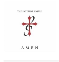 The Interior Castle Amen CD