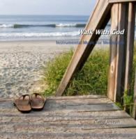 Walk With God CD