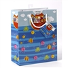 Noah's Ark Gift Small Bag 165-20-1021
