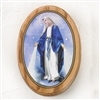 Our Lady of Grace Rosary Box RBW1430