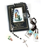 Remembrance of My First Holy Communion Boy Kit 2014004