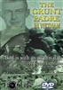 The Grunt Padre In Vietnam DVD