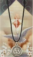 HOLY SPIRIT PRAYER CARD SET PSD600HSLC