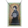 St. Elizabeth Ann Seton Medal with Prayer Card