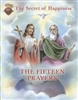 The Secret of Happiness: The Fifteen Prayers Booklet B39E