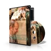Why Would Anyone Become Catholic? Convinced DVD