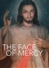 The Face of Mercy DVD