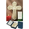 Holy Spirit Confirmation Wall Cross GS251