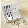 Wedding Rosary Set