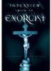 Interview with an Exorcist DVD