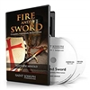 Fire and Sword Crusades, Inquisition, Reformation CD Set by Matthew Arnold
