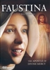 Faustina The Apostle of Divine Mercy DVD