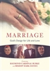 Marriage God's Design for Life and Love DVD