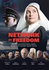 Network of Freedom DVD