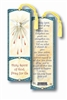 HOLY SPIRIT BOOKMARK B6-651