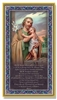 Saint Joseph Wall Plaque E59-630