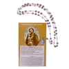 The Chaplet of Saint Joseph