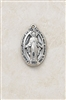 Small Miraculous Medal  SS8545