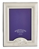 First Communion Bread of Life Photo Frame B2394