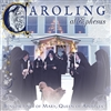 Caroling at Ephesus CD