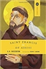 Saint Francis of Assisi by G.K. Chesterton