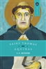 "Saint Thomas Aquinas ""The Dumb Ox"" by G.K. Chesterton"