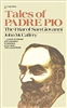 Tales of Padre Pio by John McCaffery