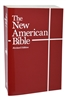 The New American Bible W2401/04