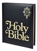 The New American Bible Revised Family Edition WNAB23
