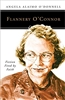 Flannery O'Connor Fiction Fired by Faith By, Angela Ailamo O'Donnell