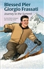 Blessed Pier Giorgio Frassati Journey to the Summit