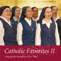 Catholic Favorites II