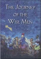 The Journey Of The Wise Men DVD
