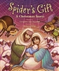 Spider's Gift: A Christmas Story by Geraldine Ann Marshall